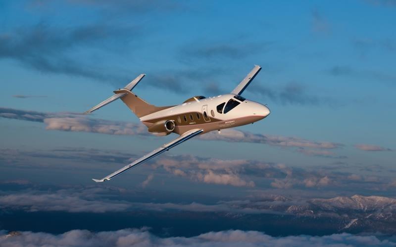 Что нужно знать, если в планах покупка самолета