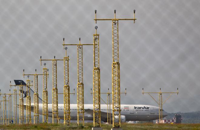 Airbus и Boeing решили сделать «приятную скидку» иранским заказчикам.