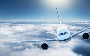Деловая авиация