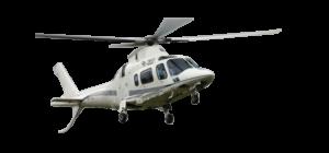 Вертолетная экскурсия в ущелье Вердон