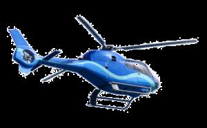 Вертолетная экскурсия на острова Леринс